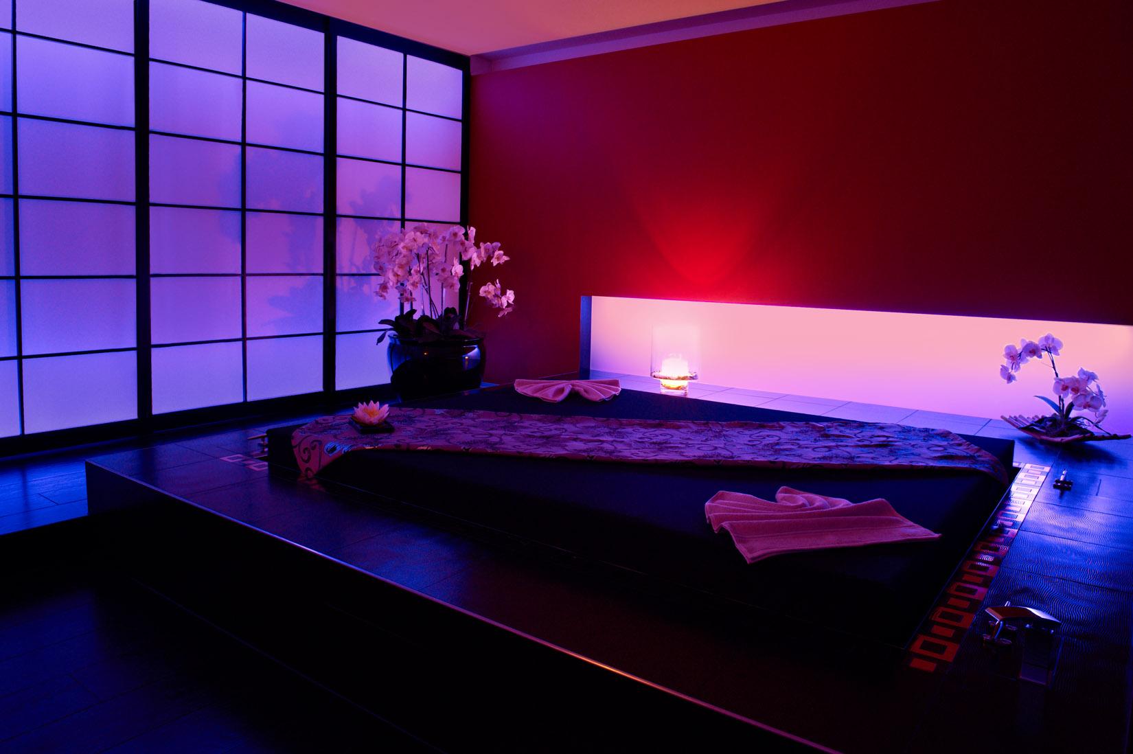 erotische massage videos kostenlos erotische massage zürich