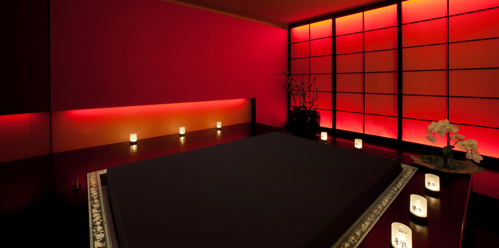 erotische tantra massage wat is nuru massage